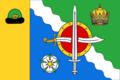 Flag of Aleshinskoe (Rybnovsky rayon).png
