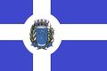 Flag of Cassia dos Coqueiros - SP.png