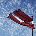 Flag of Latvia.jpg