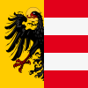 Flag of Nuremberg.svg