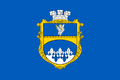 Flag of Obolonskyi District.png