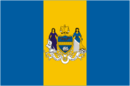Flag of Philadelphia, Pennsylvania.png