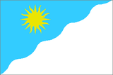 Flag of Roquetas de Mar.png