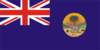 Flag of Sierra Leone (1889–1914).png