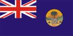 Flag of Sierra Leone (1889–1914).png