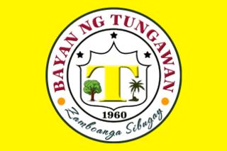 Tungawan Municipality in Zamboanga Peninsula, Philippines