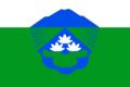 Flag of Vyazemsky rayon (Khabarovsk krai).png