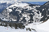 Flaine overview.jpg