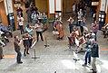 Flash Mob.CC24 (23928919228).jpg