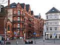 Flensburg Willy-Brandt-Platz.jpg