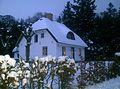 Flensburger Forsthaus.jpg