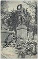 Fleury - Le Père Lachaise historique - 015 - Hoff.jpg