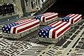Flickr - DVIDSHUB - Indiana's fallen return to homeland (Image 4 of 5).jpg
