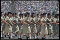 Flickr - Government Press Office (GPO) - IDF WOMEN SOLDIERS MARCHING.jpg