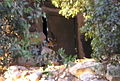 Flickr - Israel Defense Forces - Hidden Hezbollah Bunkers in Lebanon (3).jpg