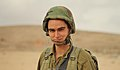 Flickr - Israel Defense Forces - Nahal's Special Forces Conduct Firing Drill (6).jpg