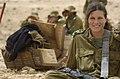 Flickr - Israel Defense Forces - War Week.jpg