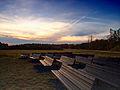 Flickr - Nicholas T - Seating Arrangements.jpg