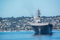 Flickr - Official U.S. Navy Imagery - USS Makin Island returns to homeport..jpg