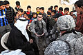 Flickr - The U.S. Army - Mukhtar Meeting.jpg