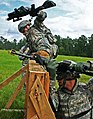 Flickr - The U.S. Army - Over the fence.jpg