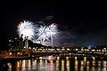 Flickr - Whiternoise - Bastille Day Fireworks, 2010, Paris (13).jpg