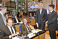 Flickr - europeanpeoplesparty - EPP Congress Bonn (36).jpg
