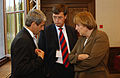 Flickr - europeanpeoplesparty - EPP Summit Meise 16-17 June 2004 (15).jpg