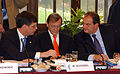 Flickr - europeanpeoplesparty - EPP Summit Meise 16 December 2004 (3).jpg