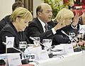 Flickr - europeanpeoplesparty - EPP Summit September 2010 (47).jpg