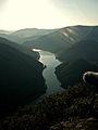 Flickr - nmorao - Rio Douro, 2008.09.29.jpg