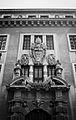 Flickr - radueduard - palat episcopal.jpg