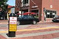 Flickr 2769039796 Charlottesville 4th St. Mall Crossing.jpg