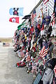 Flight 93 National Memorial April 2009 PD 001.JPG