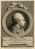 Jean Jacques Flipart