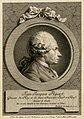 Flipart Jean-Jacques - Ingouf.jpg