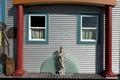 Floating homes in Richardson Bay, Sausalito, California LCCN2013630111.tif