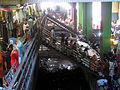 Flood Canal Bisecting Pasar Tanah Abang.jpg