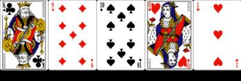 Flop Poker | Best Online Casino Directory