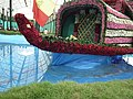 Floral Boat model from Lalbagh flower show Aug 2013 8447.JPG