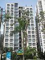 Floravale Condominium.jpg