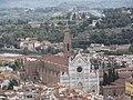 Florence, Italy - panoramio (28).jpg