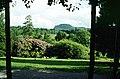 Florence Court garden - geograph.org.uk - 51618.jpg