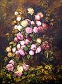 Flores ATH.jpg