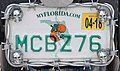 Florida 2018 motorcycle license plate MCBZ76.jpg
