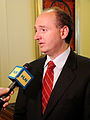 Florida State Representative Scott Randolph.jpg