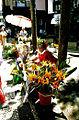 Florista, Funchal, Madeira 1990.jpg