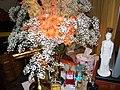 Flowers & Antiques (2527879152).jpg