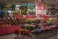 Flowers stalls (7187951660).jpg