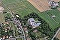 Flug -Nordholz-Hammelburg 2015 by-RaBoe 0797 - Fachklinik Fürstenwald.jpg